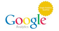 Google Partner analytics profilbox